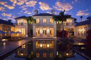 Modern Mansions by Modern Mansions Design Ideas 12608