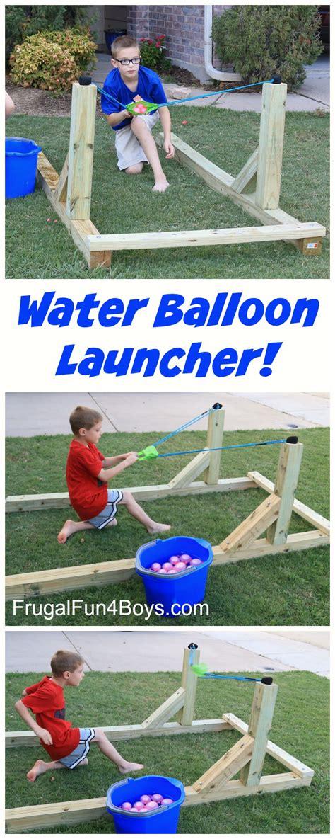 Best Water Balloons » Home Design 2017
