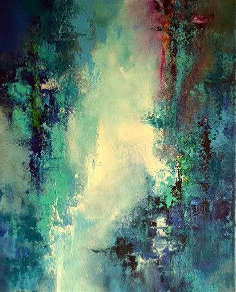 acrylic painting background ideas 25 best ideas about abstract acrylic paintings on