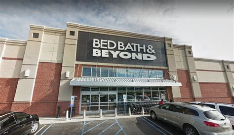 hours bed bath and beyond bed bath and beyond jersey city hours 28 images bed