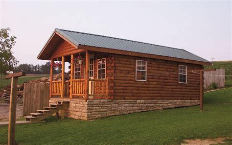Salem Rv Floor Plans sunrise supreme series log cabin pricing amp options salem