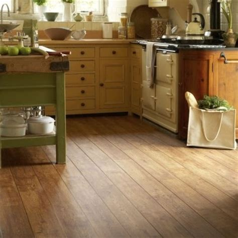 17 best images about cocina on rustic wood