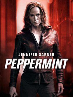 peppermint bdrip french peppermint truefrench bdrip