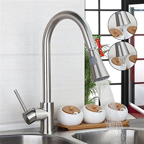 what are the best kitchen sink taps kitchen sinks and