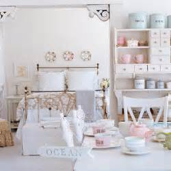 inspirational shabby chic decor images photos i