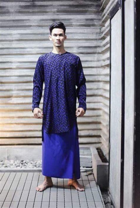 fesyen mukabuku viral