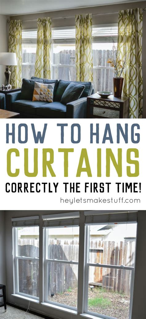 how to hang curtains around a corner how to hang curtains around a corner curtain menzilperde net