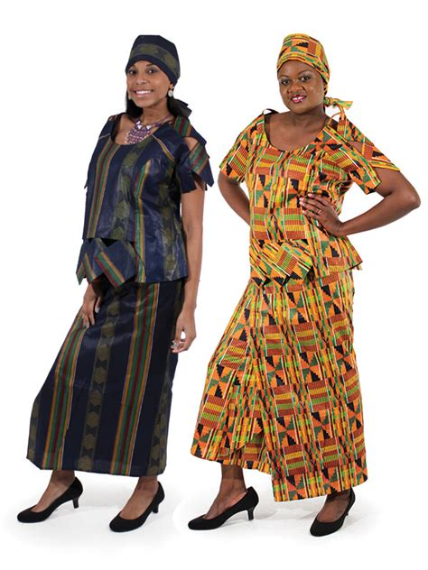group kente styles the hidden meanings of african clothing africa imports