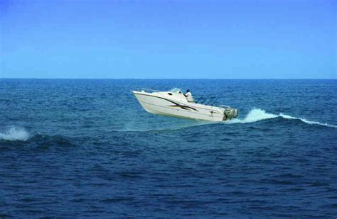 catamaran top speed catamarans top speed