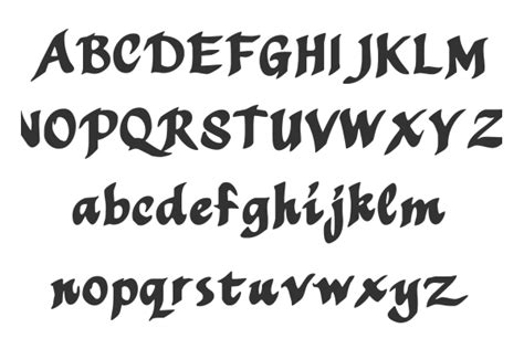 calligraphy writing fonts www pixshark com images