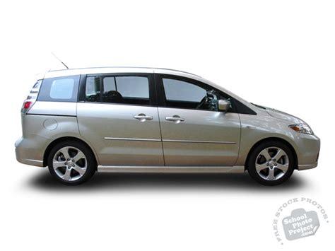 mazda mini vans mazda car free stock photo image picture mazda 5