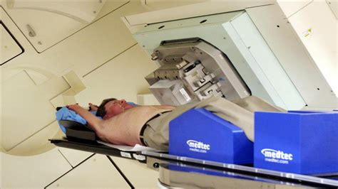 Proton Radiation Therapy For Cancer by Proton Therapy For Cancer Criticized