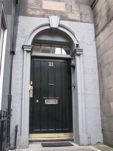 Front Door Apartments Apartment Building Front Door