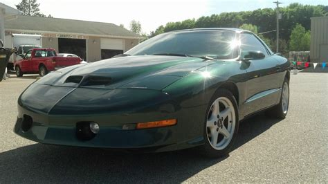 Pontiac Trans Am Formula by Nothing Found For 1996 Pontiac Firebird Trans Am Ws6 Formula