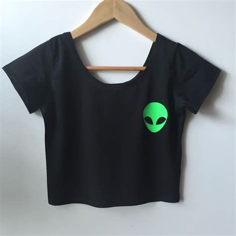 Popular Shirts Popular Clothing Buy Cheap Clothing Lots From
