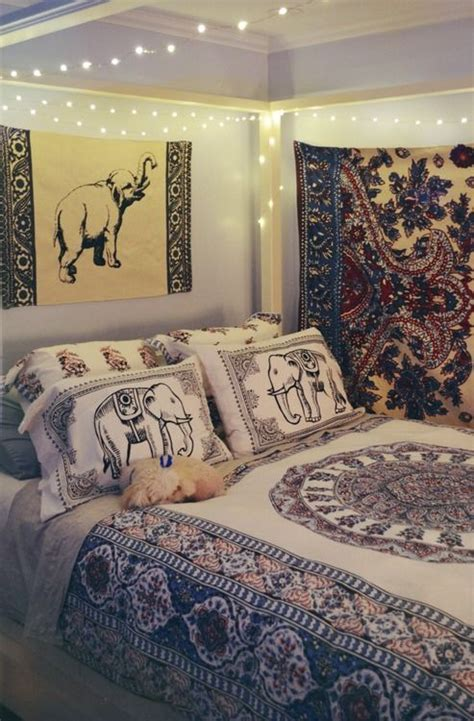 Elephant Room Decor 17 Best Ideas About Elephant Stuff On Pinterest Animal Rings Elephant Decorations And