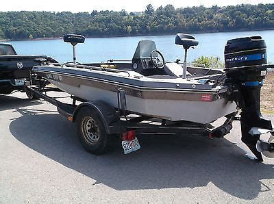 bass boats for sale in missouri chion boats for sale in missouri