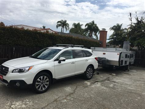 towing with subaru forester subaru outback questions towing with outback limited 2