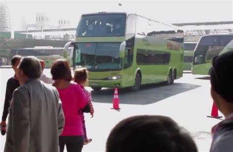 tur bus 2014 youtube el comercial de tur bus que hace alegor 237 a a la ayuda