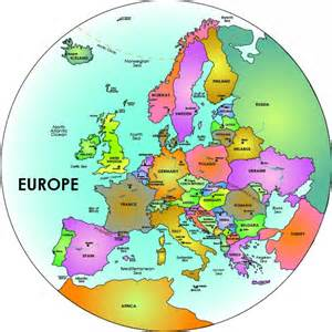 map of european continent 1000 images about the european continent on europe continent about europe and
