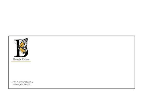 business letterhead behance logo letterhead envelope business card development on