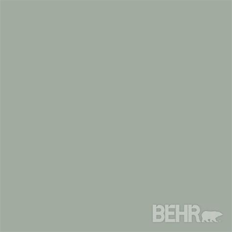 behr 174 paint color green balsam ppu11 15 modern paint by behr 174