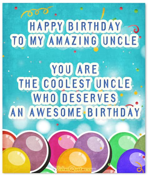 printable birthday cards uncle happy birthday wishes for uncle happy birthday and birthdays