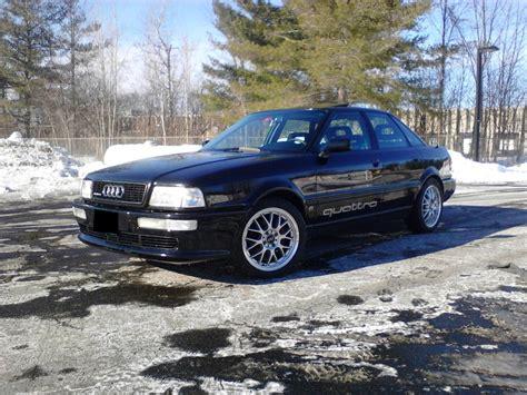 Audi S2 Bumper audi s2 front bumper cool wheels