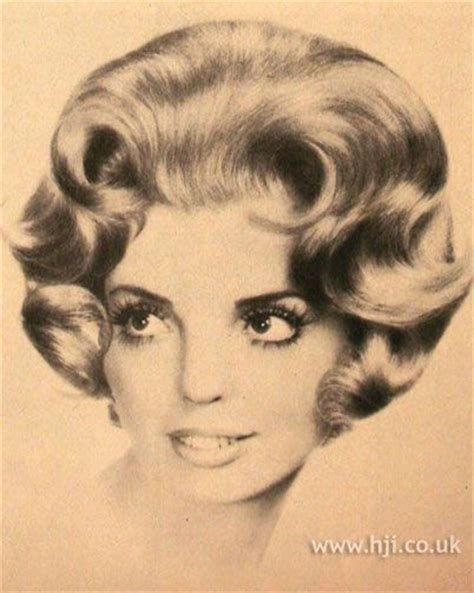 what was the hairstyle in 1971 1971 hairstyle hairstylegalleries com