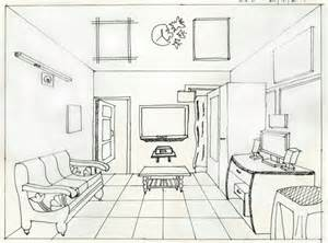 one point perspective bedroom one point perspective bedroom www imgkid com the image kid has it