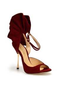 Do you think will marsala be added into your wedding for 2015 are you