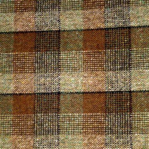 tweed pattern light brown striped tolex tweed fabric patterns herringbone striped plaid tweeds