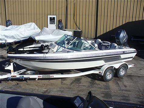 skeeter boats oklahoma city 2009 skeeter sl1900 oklahoma city ok stock number 33085
