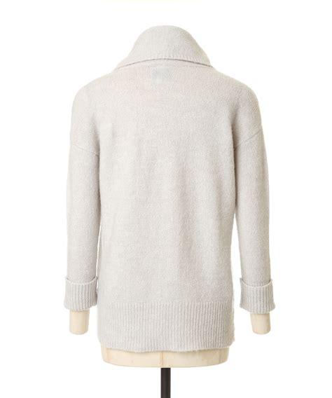 Turtle Neck Wool Sweater wool turtle neck sweater veromoda