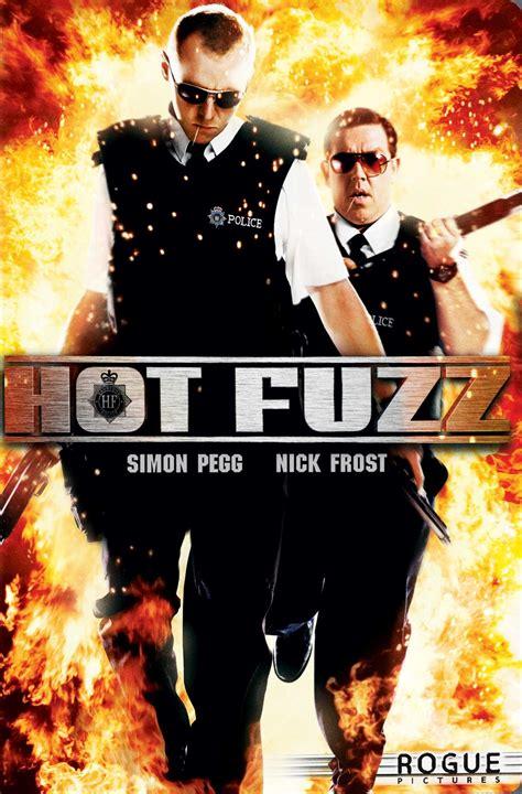 film hot fuzz sinopsis mrqe ranks the best to worst buddy cop movies mrqe