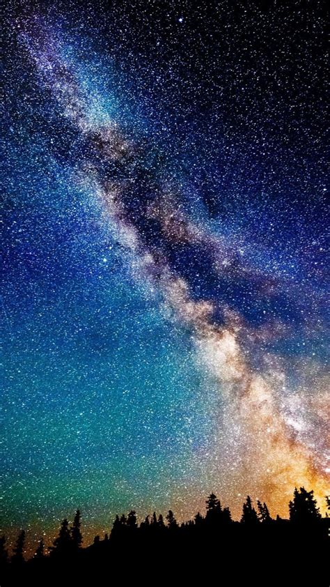 universe wallpaper iphone hd space hd wallpapers for iphone 7 wallpapers pictures