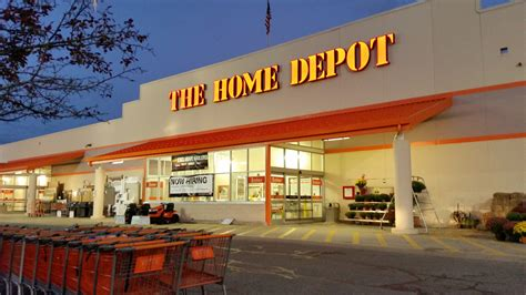 the home depot in norwood ma whitepages