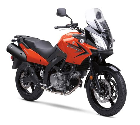 Suzuki Big Bike For Sale Philippines Suzuki Dl650 V Strom 650 Specs 2008 2009 Autoevolution