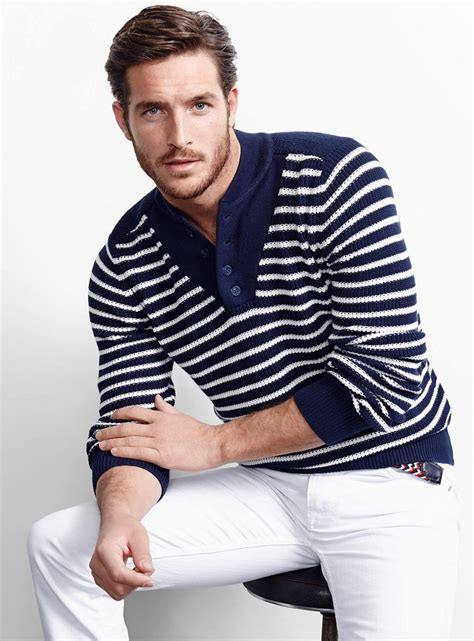 simon s simons spring summer 2014 trendy outfits for men 2018