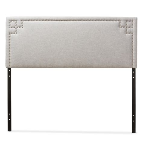 wholesale headboards wholesale queen size headboards wholesale bedroom