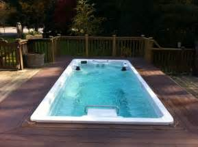 tubs and spas decking pictures studio design