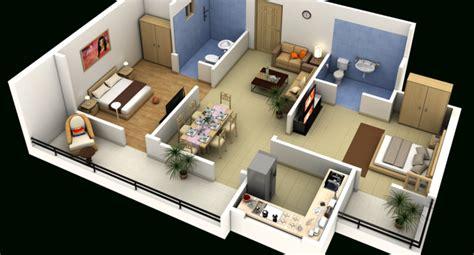4 bedroom luxury apartments 4 bedroom luxury apartment floor 3d plan house design