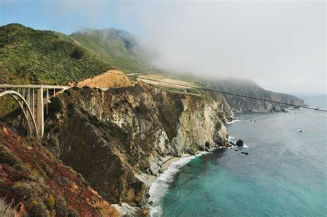 Pch And Western - western us road trips experiencify