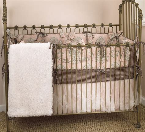 17 Best Images About Nightingale On Pinterest Tale Crib Bedding