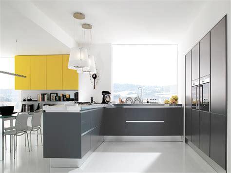 lineadecor mutfak modelleri dekorasyon dolaplar lineadecor dan mutfakta reform axis home showroom