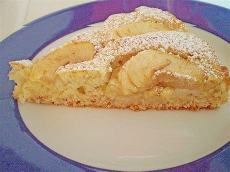 apfel vanille kuchen apfel vanille kuchen mit streuseln rezepte suchen
