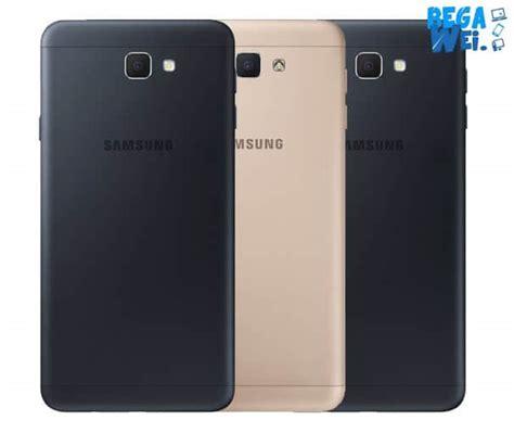 Harga Samsung J7 Yang Baru harga samsung galaxy j7 pro dan spesifikasi juli 2018