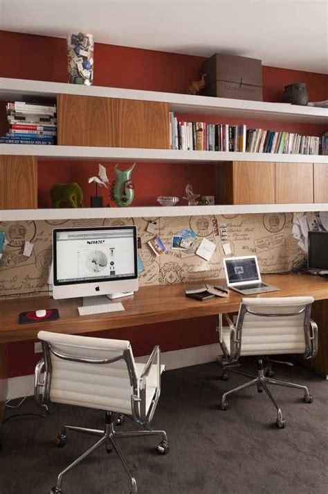 escritorio translation 51 home offices decorados para te inspirar