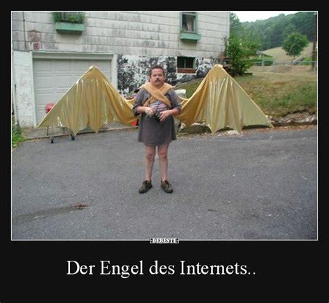 Lustige Engel Bilder 4492 lustige engel bilder lustige engel stockvektor 3687468