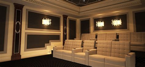 Home Theater Decor Ideas 100 home theater decor ideas home theatre room